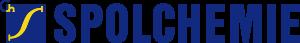 spolchemie_logo
